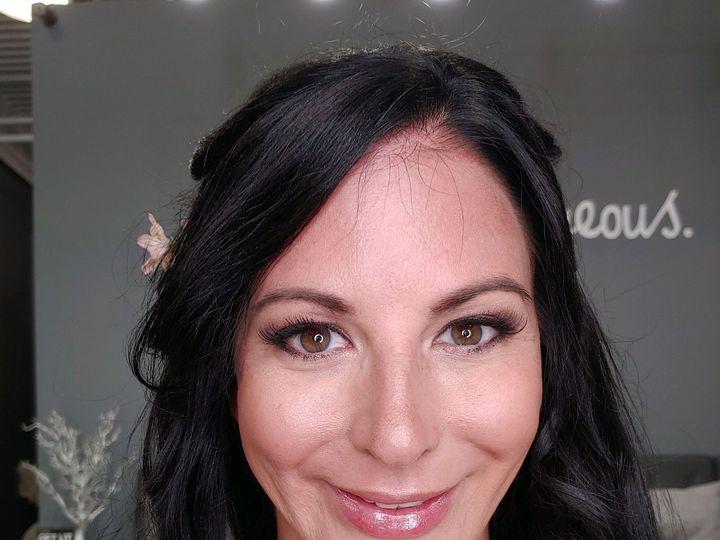 Tmx Makeup 51 1461891 159984575587044 Naples, FL wedding beauty