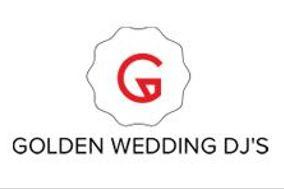 Golden Wedding DJ's