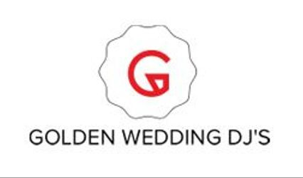 Golden Wedding DJ's