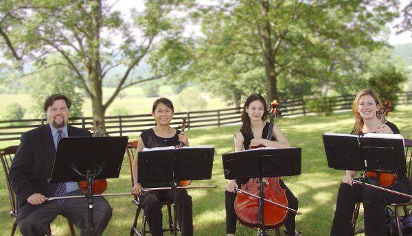 Quartet004