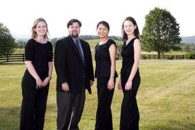 Haase Quartet