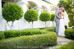 Brianna Caster Photography