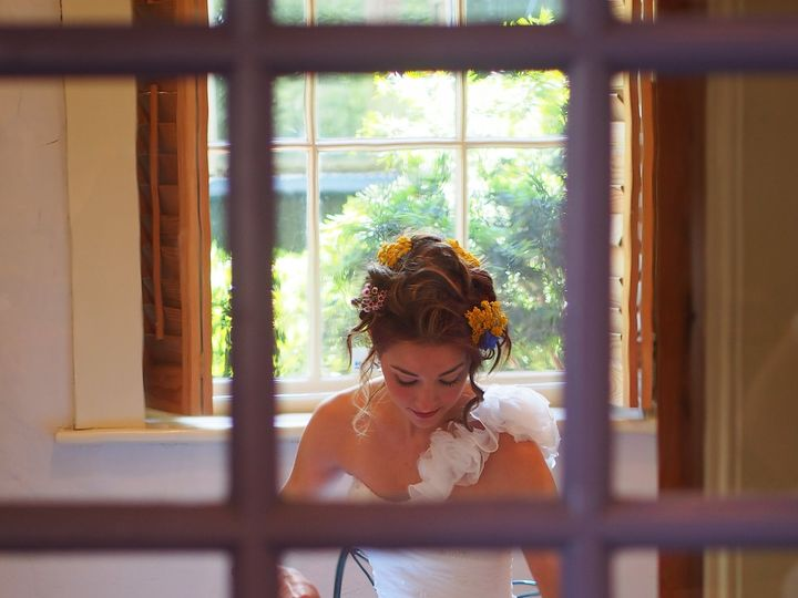 Tmx 0019 Stls0242 51 953891 Saint Louis, MO wedding videography
