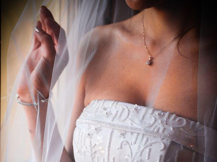 Tmx 0052 Stlp1938 51 953891 Saint Louis, MO wedding videography