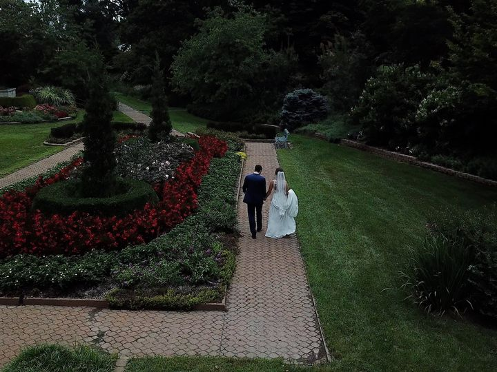 Tmx 1 5 51 953891 Saint Louis, MO wedding videography