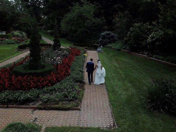 Tmx 1 5 51 953891 Saint Louis, MO wedding videography
