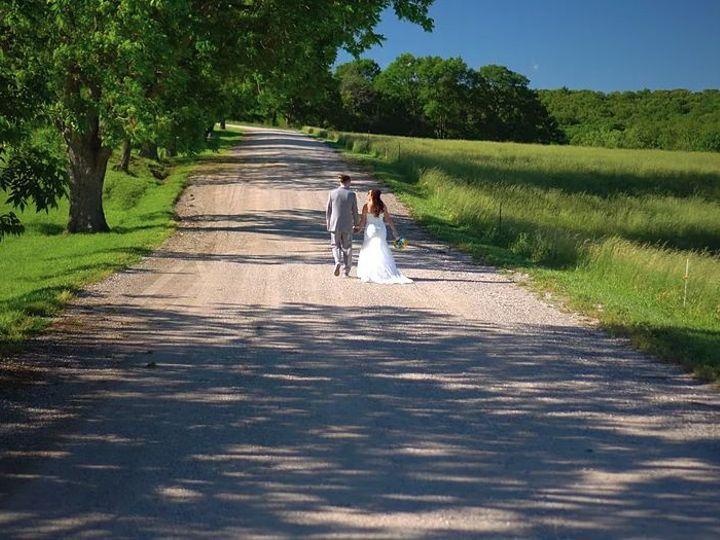 Tmx 1536867812 Dca5b7765f89e1e2 1536867811 Eb2b3d8ccb04aba1 1536867808115 1 Capture1 Saint Louis, MO wedding videography
