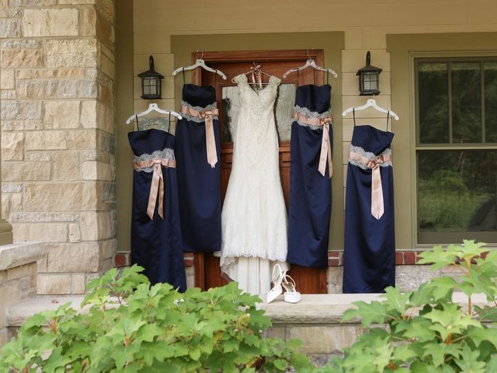 Tmx Kjb 6558 51 953891 1565277366 Saint Louis, MO wedding videography