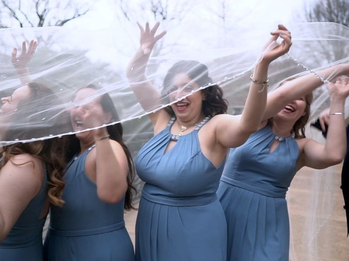Tmx Vail No Stl2 51 953891 1565277526 Saint Louis, MO wedding videography