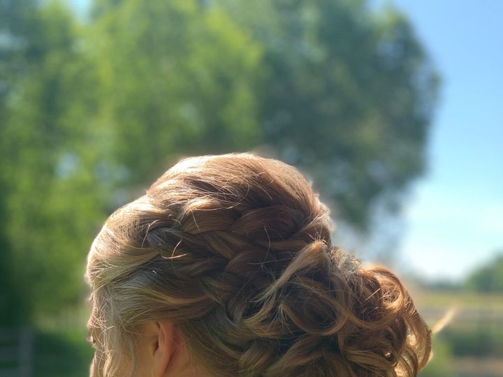 Tmx Image 51 1863891 1568656302 Bozeman, MT wedding beauty