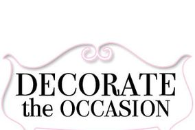 Decorate The Occasion