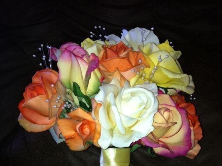 Tmx 1365602142201 Bougquet 858392 Manahawkin wedding jewelry