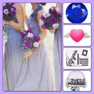Tmx 1365602144701 Bridemaids444 Manahawkin wedding jewelry