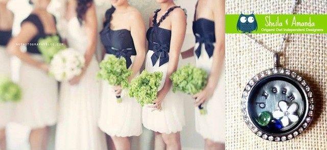 Tmx 1365602145918 Bridesmaid Sample Manahawkin wedding jewelry