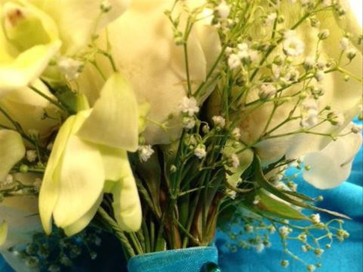 Tmx 1365602148896 Bouquet5555 Manahawkin wedding jewelry