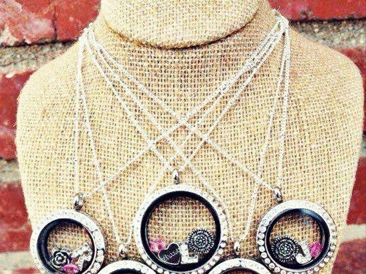 Tmx 1365602157036 Bridal Party 33 Manahawkin wedding jewelry