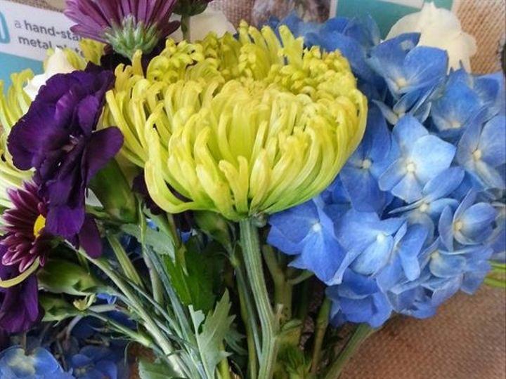 Tmx 1365602159444 Bouquet 2 Manahawkin wedding jewelry
