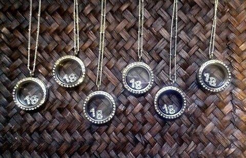 Tmx 1365602165737 Bridemaids6 Manahawkin wedding jewelry