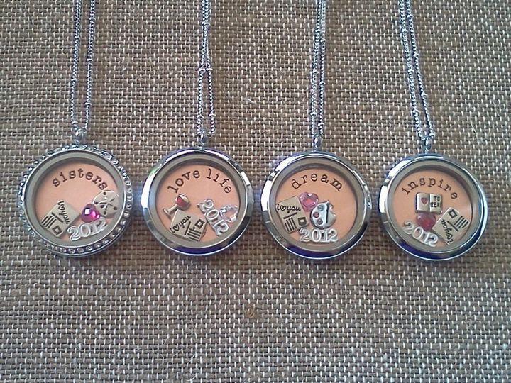 Tmx 1365602168830 Bridal Party 5 Manahawkin wedding jewelry
