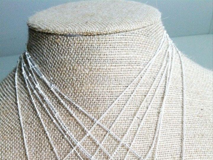 Tmx 1365602172088 Bridalparty2 Manahawkin wedding jewelry