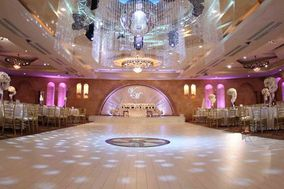 Regal Banquet Hall