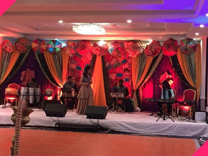 Tmx 2018 11 21 1710 51 1024891 Pennsauken, New Jersey wedding venue