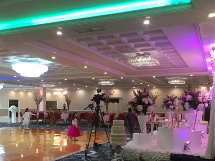 Tmx 2018 11 21 1712 51 1024891 Pennsauken, New Jersey wedding venue