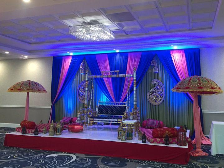 Tmx 2018 11 21 1717 51 1024891 Pennsauken, New Jersey wedding venue
