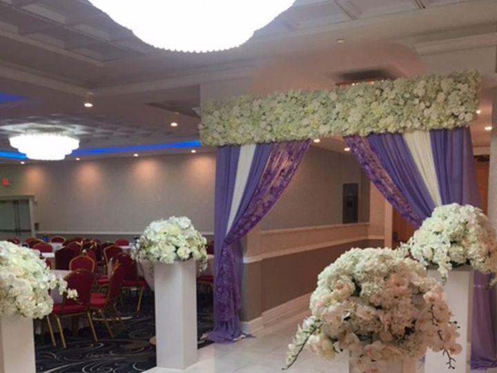 Tmx 2018 11 21 176j 51 1024891 Pennsauken, New Jersey wedding venue