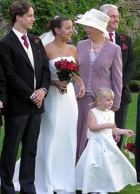 Tmx 1198133771843 Bridewithfamily Westminster wedding officiant