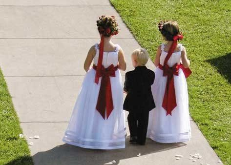 Tmx 1198133815390 ChildreninWedding Westminster wedding officiant