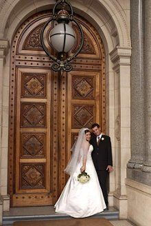 Tmx 1198134247171 Churchdoor Westminster wedding officiant