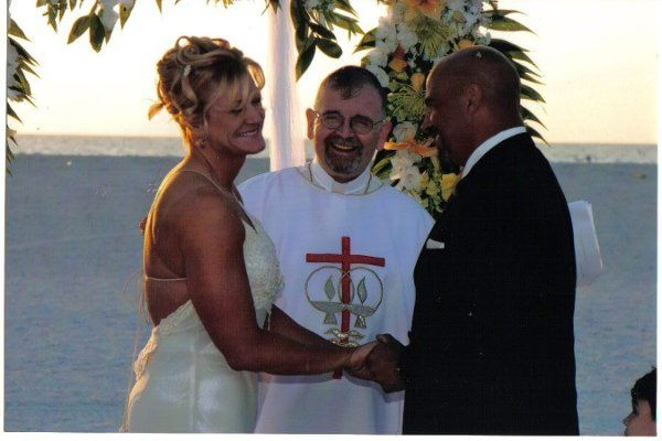 Tmx 1198134272531 11 28 200612 55 27AM Westminster wedding officiant