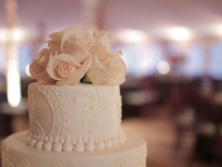 Tmx 1367253096530 Mariesa And Ryan 7db2040 Rochester wedding videography