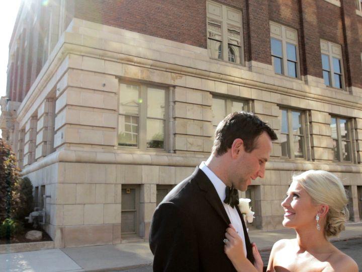 Tmx 1367253164985 Photo Rochester wedding videography