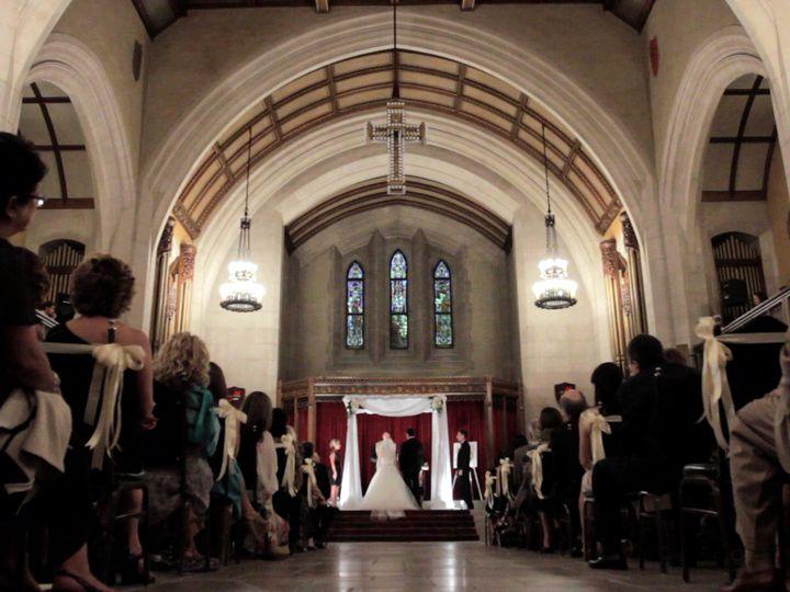 Tmx 1367253181692 Aisle Rochester wedding videography