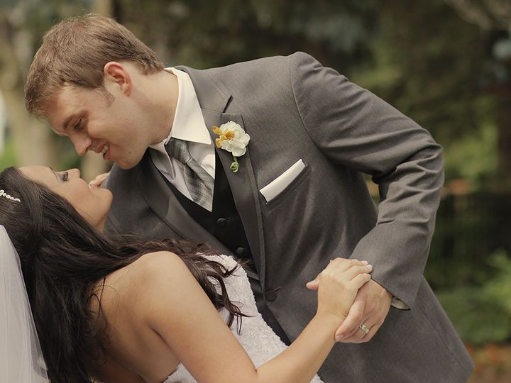 Tmx 1367253220132 Dip Img0028 Rochester wedding videography