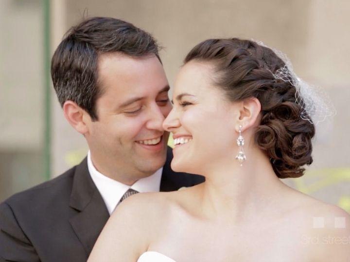 Tmx 1435596685054 1 Rochester wedding videography