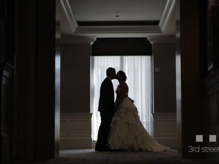 Tmx 1435596692281 3 Rochester wedding videography