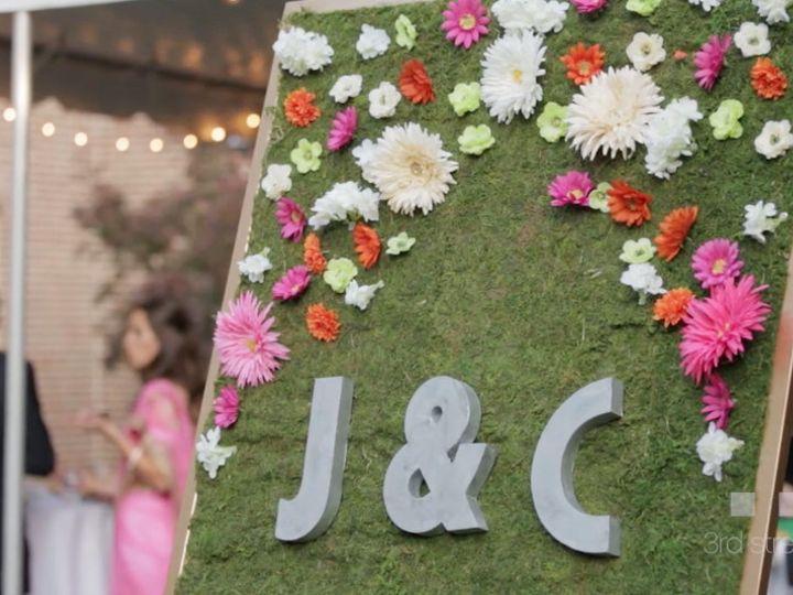 Tmx 1435596698346 5 Rochester wedding videography