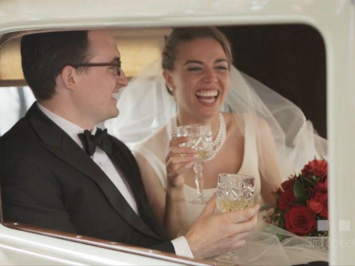 Tmx 1435596708174 8 Rochester wedding videography