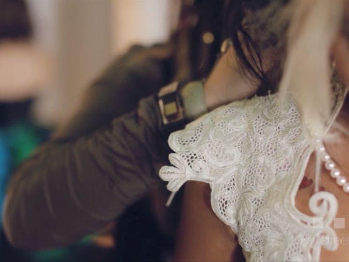 Tmx 1435596710872 9 Rochester wedding videography