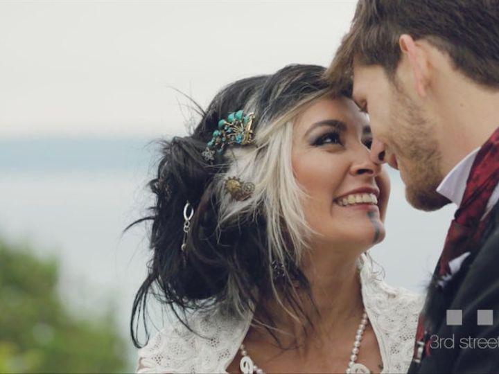 Tmx 1435596712884 10 Rochester wedding videography