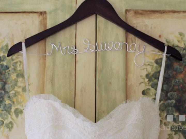 Tmx 1435596718944 12 Rochester wedding videography