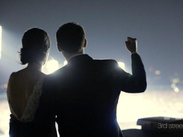 Tmx 1435596733378 16 Rochester wedding videography