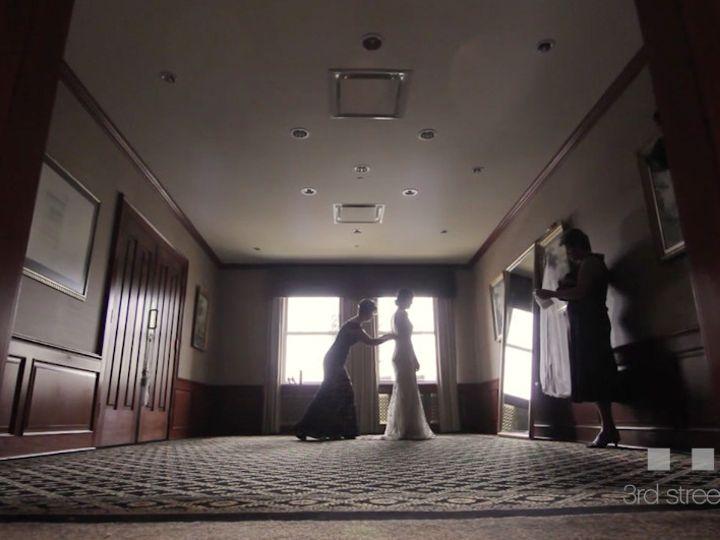 Tmx 1435596736605 17 Rochester wedding videography