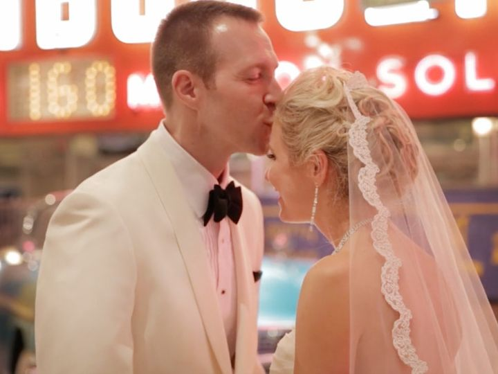 Tmx 1435596740308 18 Rochester wedding videography