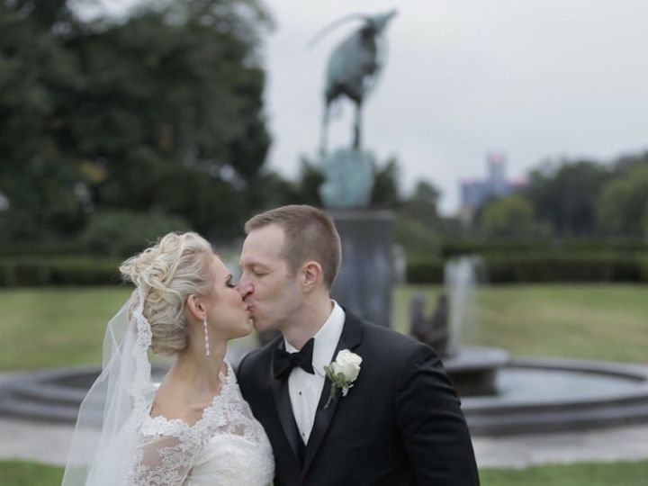 Tmx 1435596743687 19 Rochester wedding videography