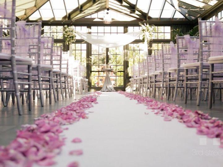 Tmx 1435596747570 20 Rochester wedding videography