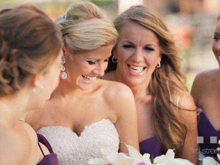 Tmx 1435596758652 23 Rochester wedding videography